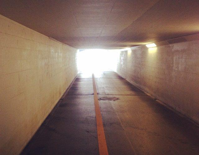 ¿Puedo aparcar más de un vehículo en una misma plaza?