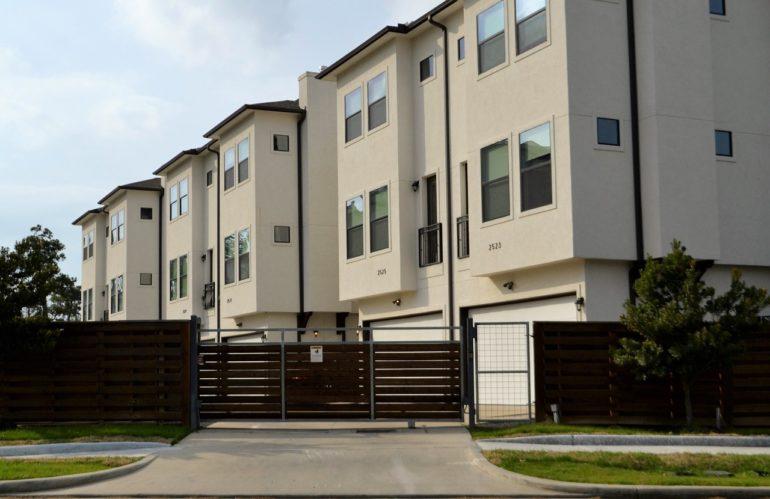Así afecta a propietarios e inquilinos la ley del alquiler que entra hoy en vigor