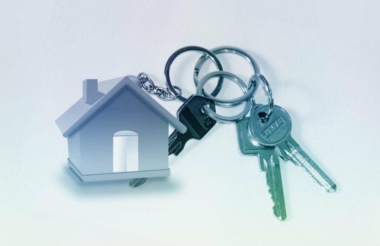 Nuevo modelo de contrato de alquiler con la última reforma de la LAU