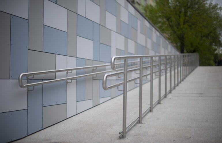 Claves para garantizar la accesibilidad a todas las personas en una comunidad de vecinos