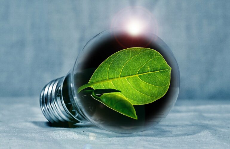 Comunidades de propietarios: ¿Cómo pueden ahorrar energía?