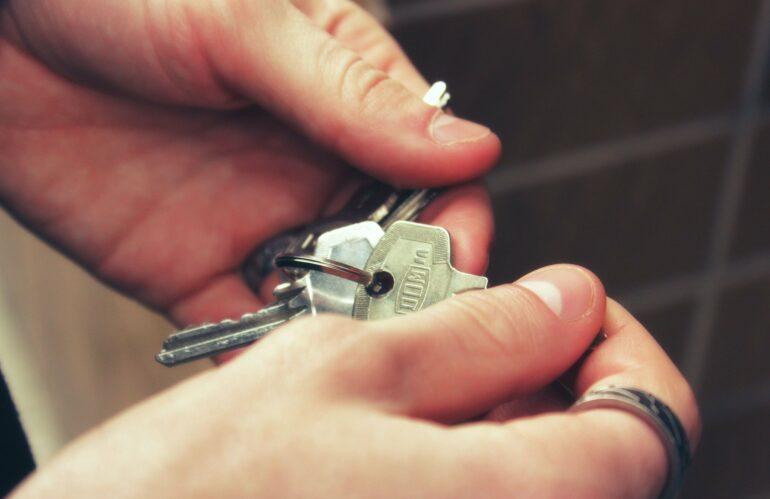 Incremento en el Plan de viviendas de alquiler asequible