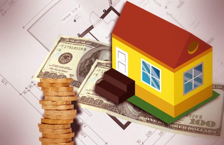 El Gobierno cambiará la ley para facilitar el acceso al crédito a las comunidades de vecinos
