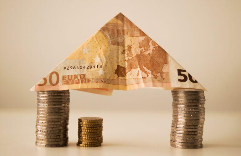 Nuevas ayudas para comunidades de propietarios por los costes del Segundo Dividendo Digital